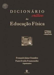 Dicionário Crítico