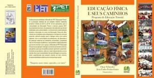 Livro 2017