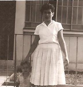Maria Neuza Coelho Bortoleto