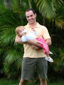 Marco e Leticia 2008