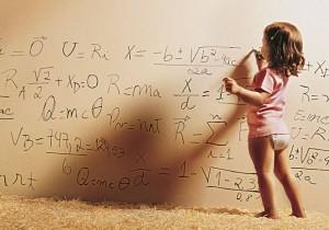 Matemática da vida
