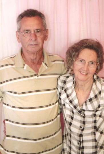 Ao lado da cunhada, Inês Palmer coelho, em 2013