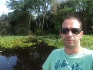 Pantanal MS, set 2013