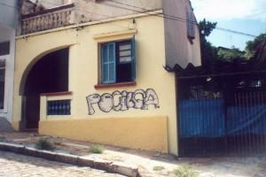 Pocilga, 1999