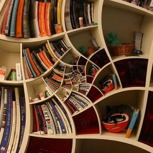 Onde estão os bons livros?